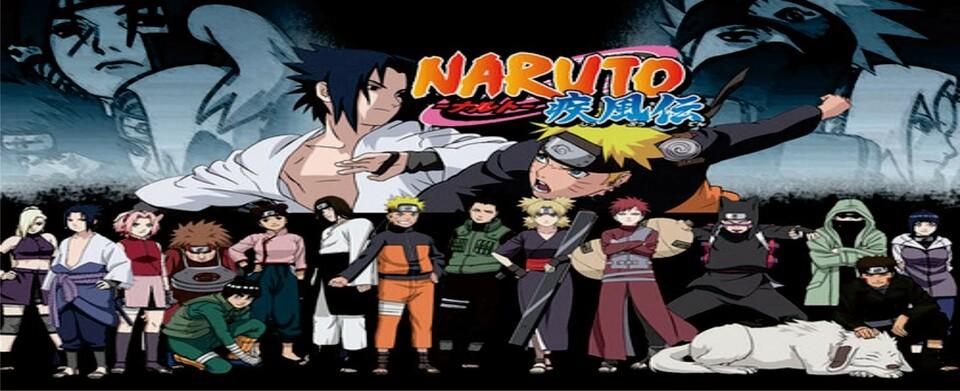 Descargar Musica De Naruto Shippuden Distance Free Download