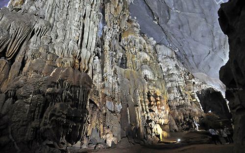 フォンニャ=ケバン国立公園の画像 p1_13