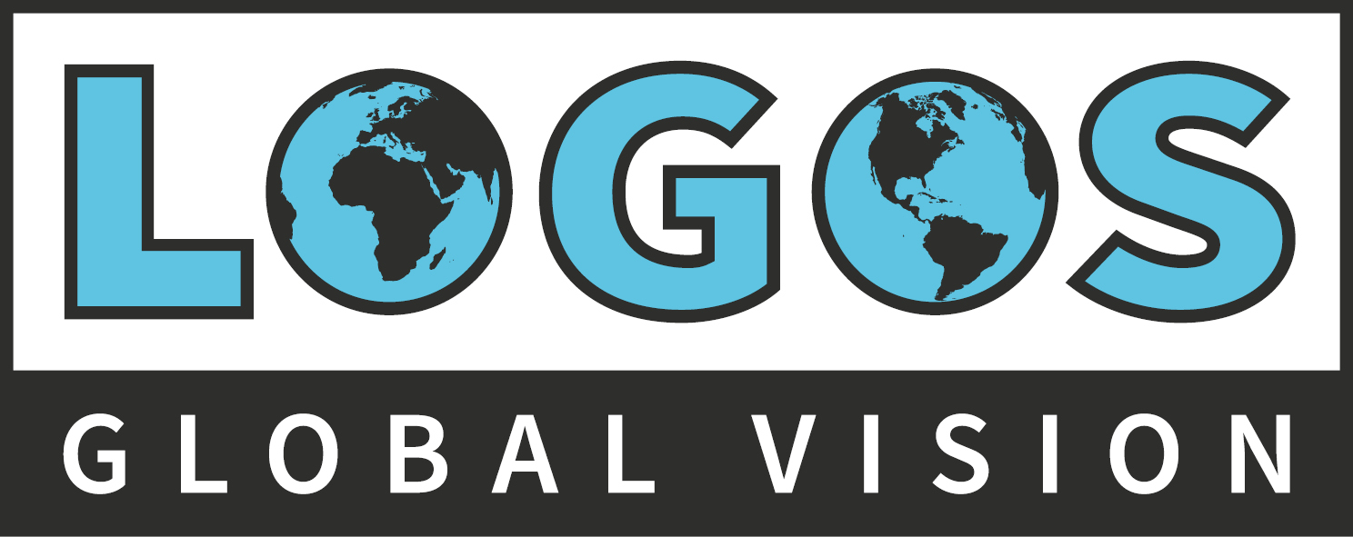 Logos Global Vision