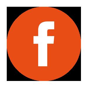 Renner auf Facebook