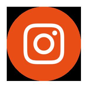 Renner auf Instagram