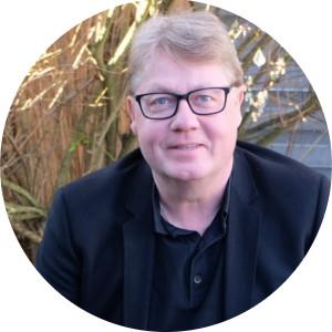 Dr. Dirk Hoff-Biederbeck