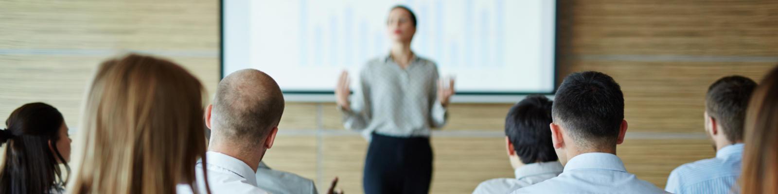 Coaching & Training von Zielpunktgenau