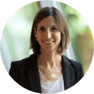 Prof. Dr. Uta Herbst