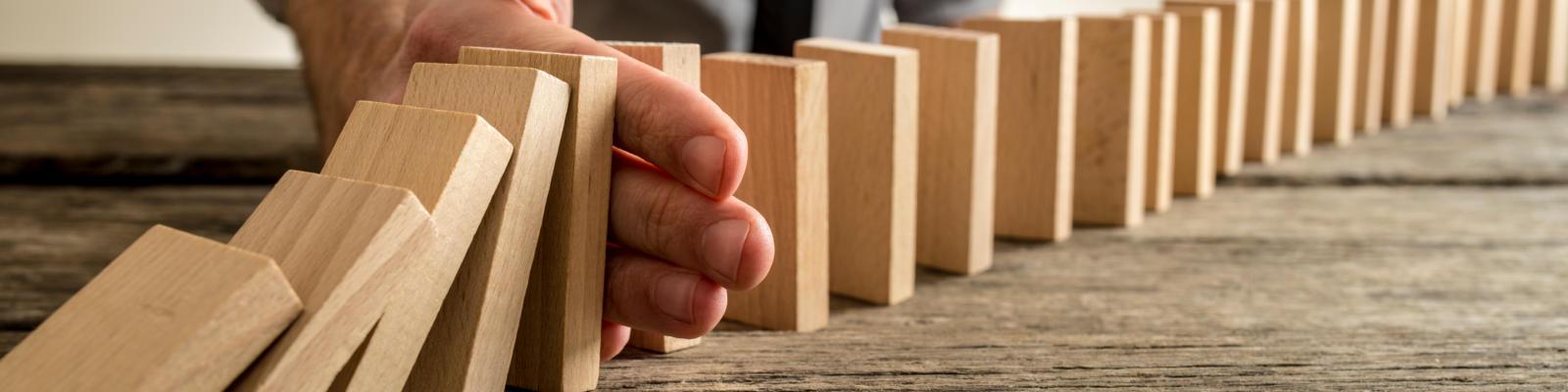 Change Management Coaching - Zielpunktgenau verändern