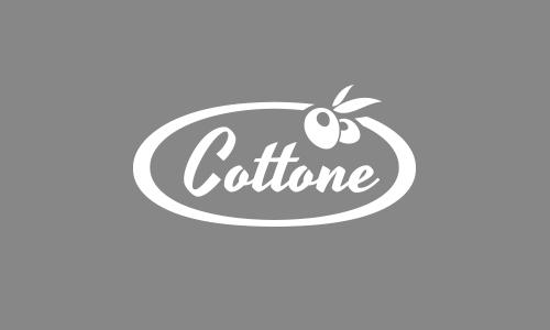Cottone Oliveno