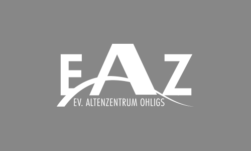 Ev. Altenzentrum Ohligs