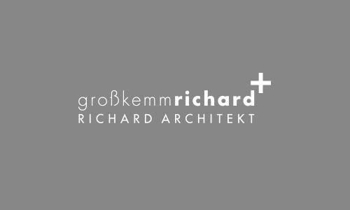 Groß-Kemmrich