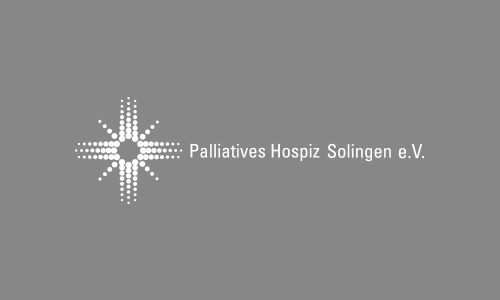Palliatives Hospiz Solingen