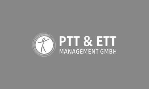 PTT-ETT Management