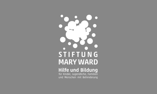 Stiftung Mary Ward