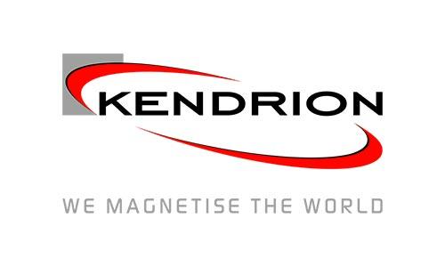 Kendrion Logo