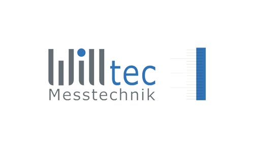 Willtec Logo
