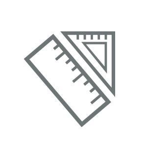 Messtechnik Icon