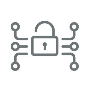 Monitoring für Automatisierung Icon
