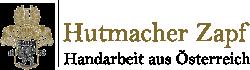 Hutmacher Zapf