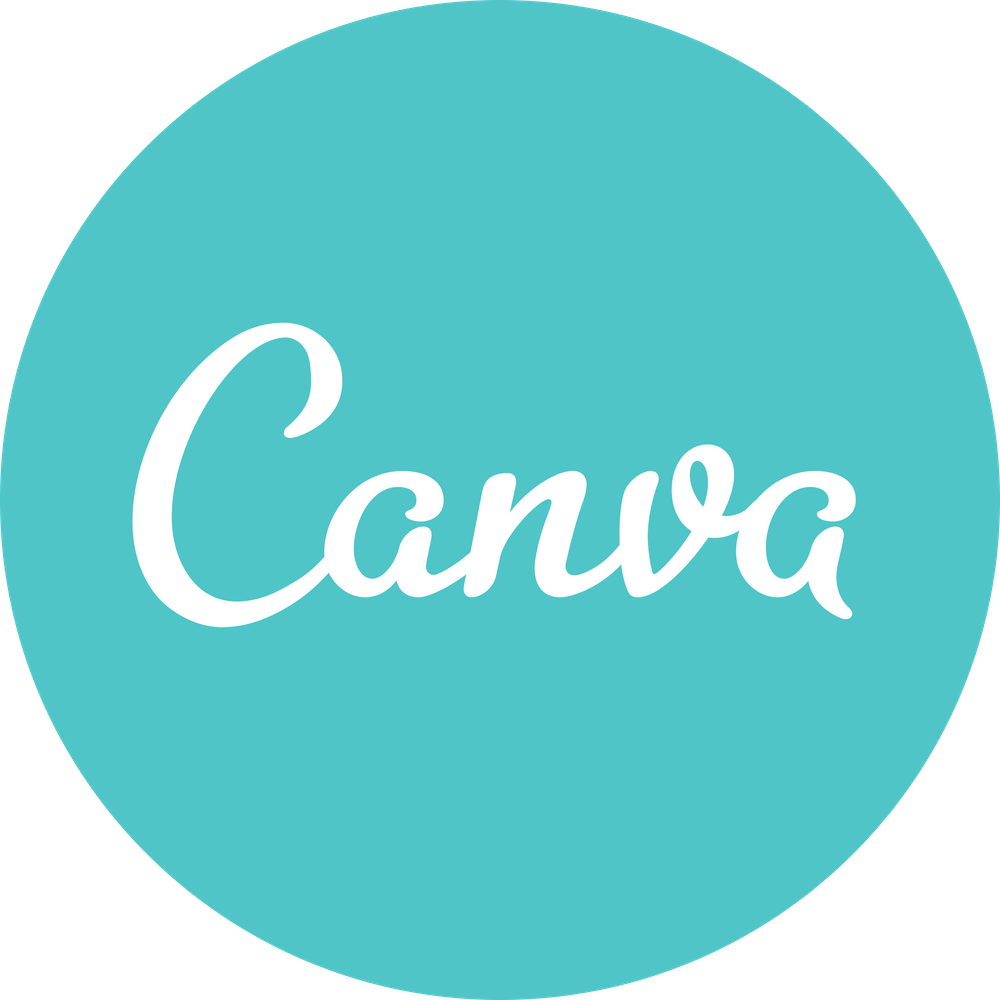 Canva(キャンバ)