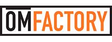 Logo Omfactory