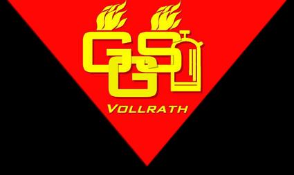GGS Brandschutz, Ihr Partner im Bereich Brandschutz und Löschtechnik im Raum Frankfurt, Darmstadt, Mannheim und Odenwald