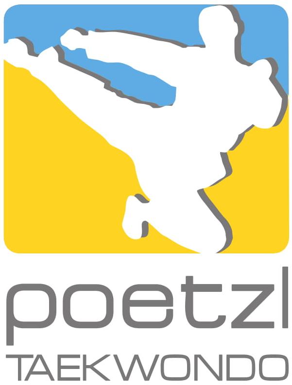 poetzl_taekwondo