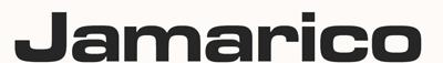 Jamarico Online Shop