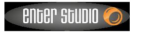 Enter Studio Logo