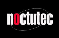 noctutec