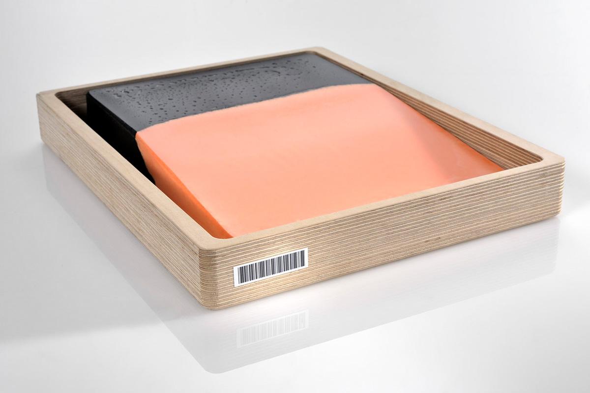Boxen-Lösung