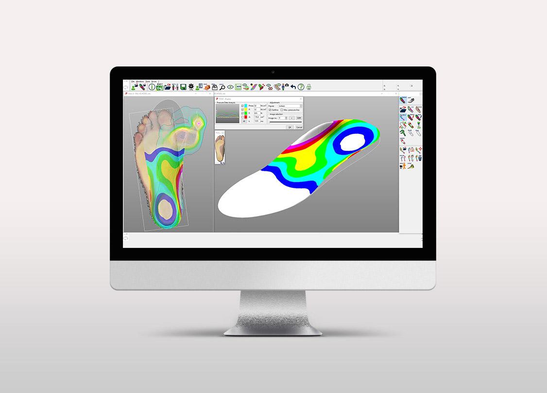 Konstruktionssoftware