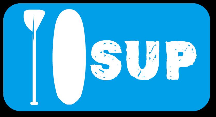 SUP クルーズ