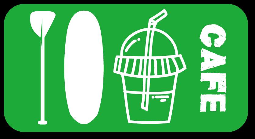 CafeSUP