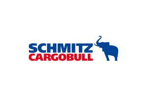 Schönwetter - Schmitz Cargobull Logo