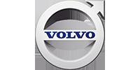 Schönwetter - Volvo Logo