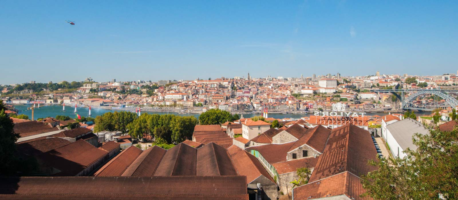 best-viewpoints-miradouro-porto