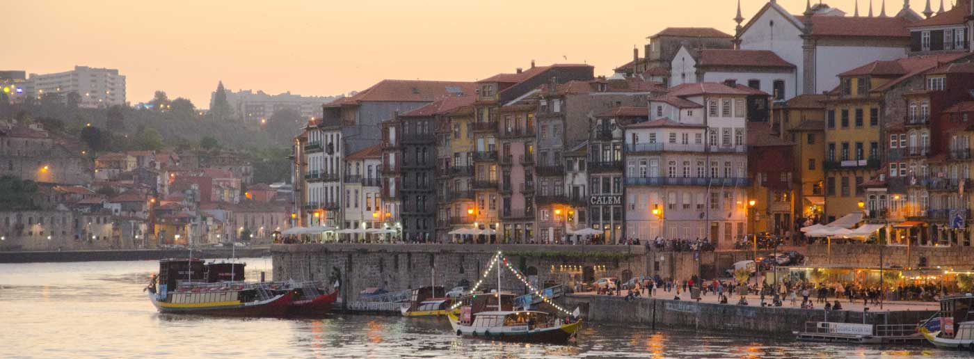 weekend-romantique-porto-portugal