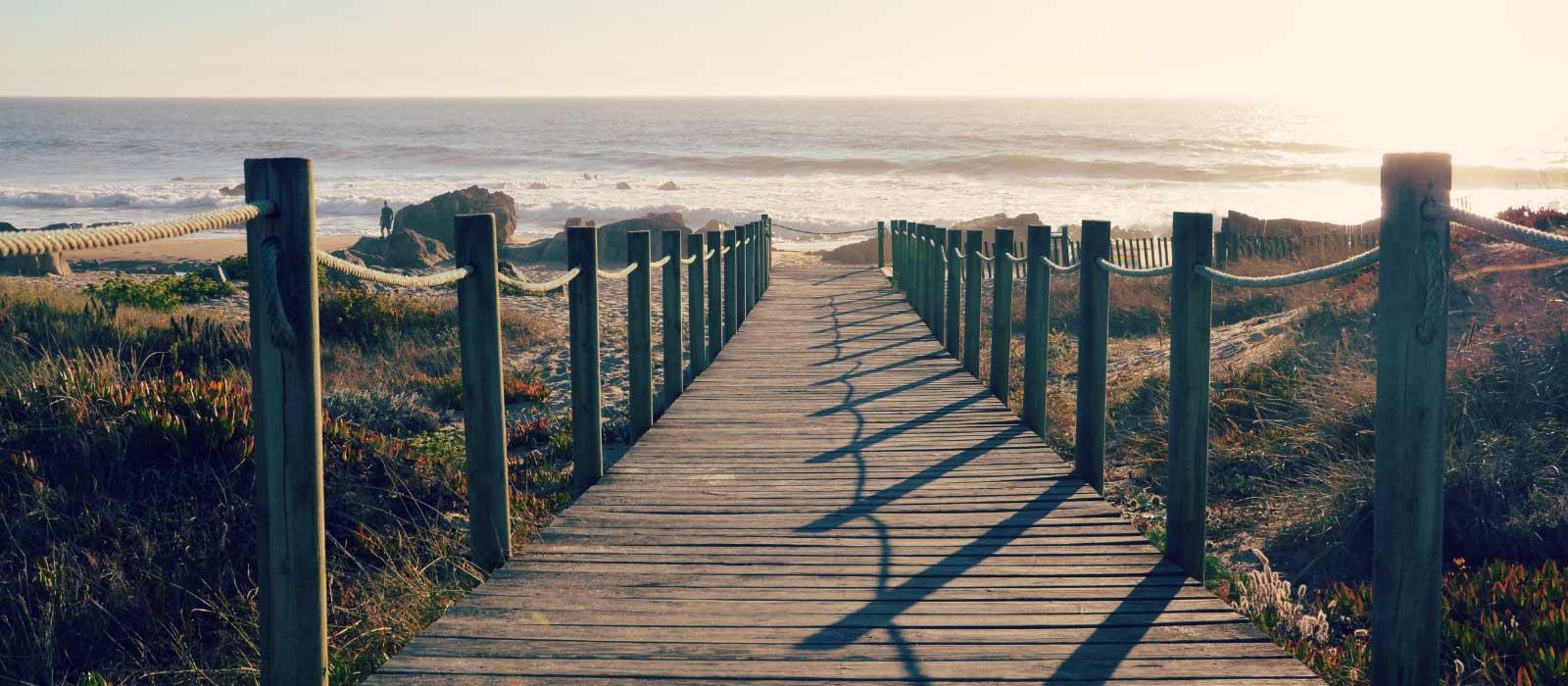 best-beaches-in-porto-gaia