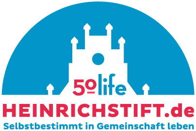 Heinrichstift Luckenwalde