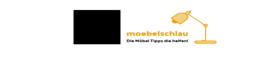 Nachbesserungsrecht Laut Bgb Moebelschlau
