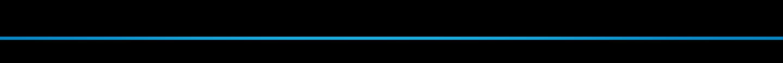 logo_sous_slider