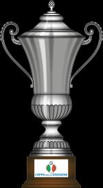 Coppa della Divisione