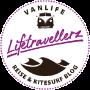 Lifetravellerz Reise Vanlife Kitesurf Blog