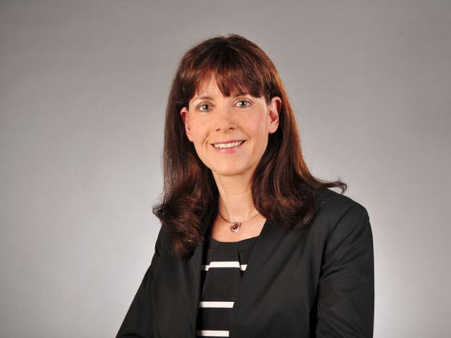 Sandra Roesler