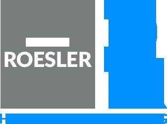 Handelsvertretung Roesler Berlin