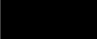 とれたてたまごの店 ココテラス by デイリーファーム