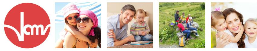 Beratung von alleinstehenden Vätern