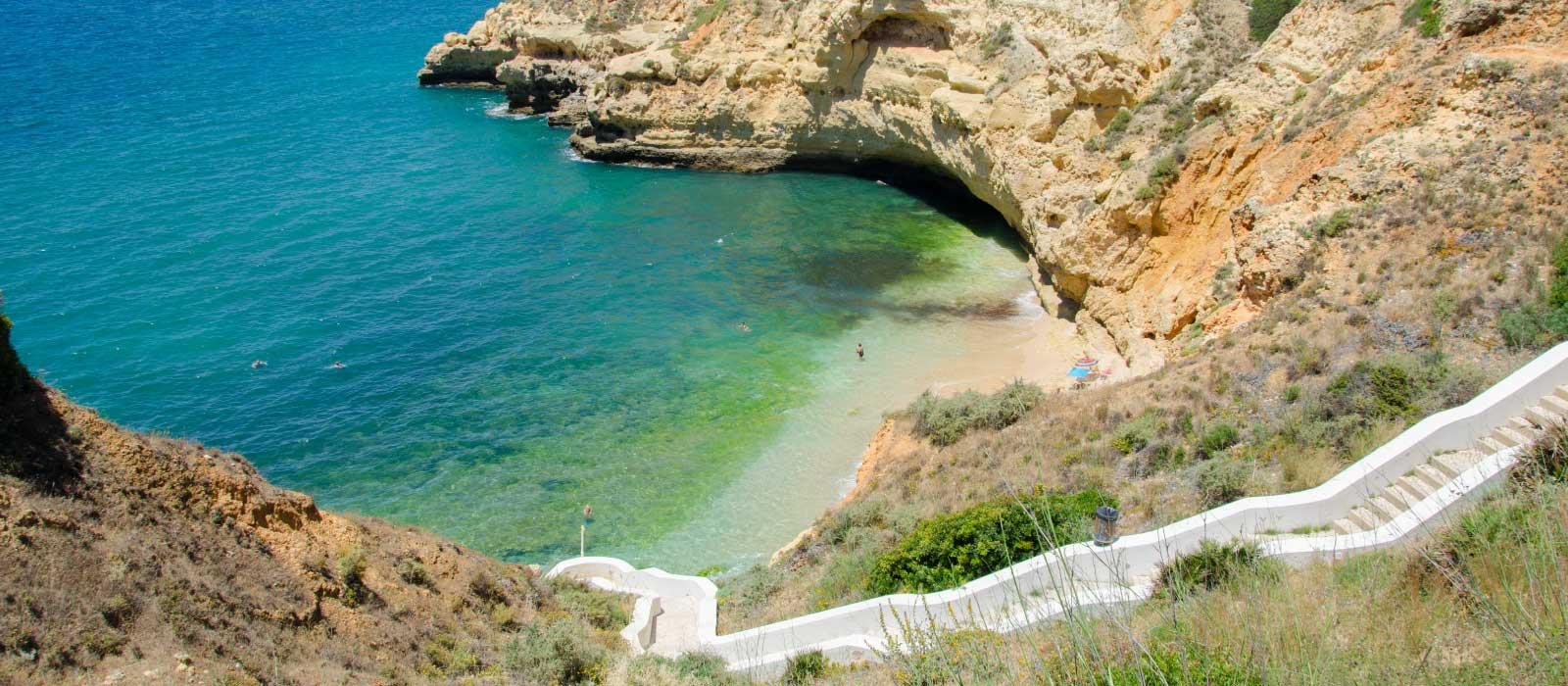 plages-criques-secretes-algarve-portugal
