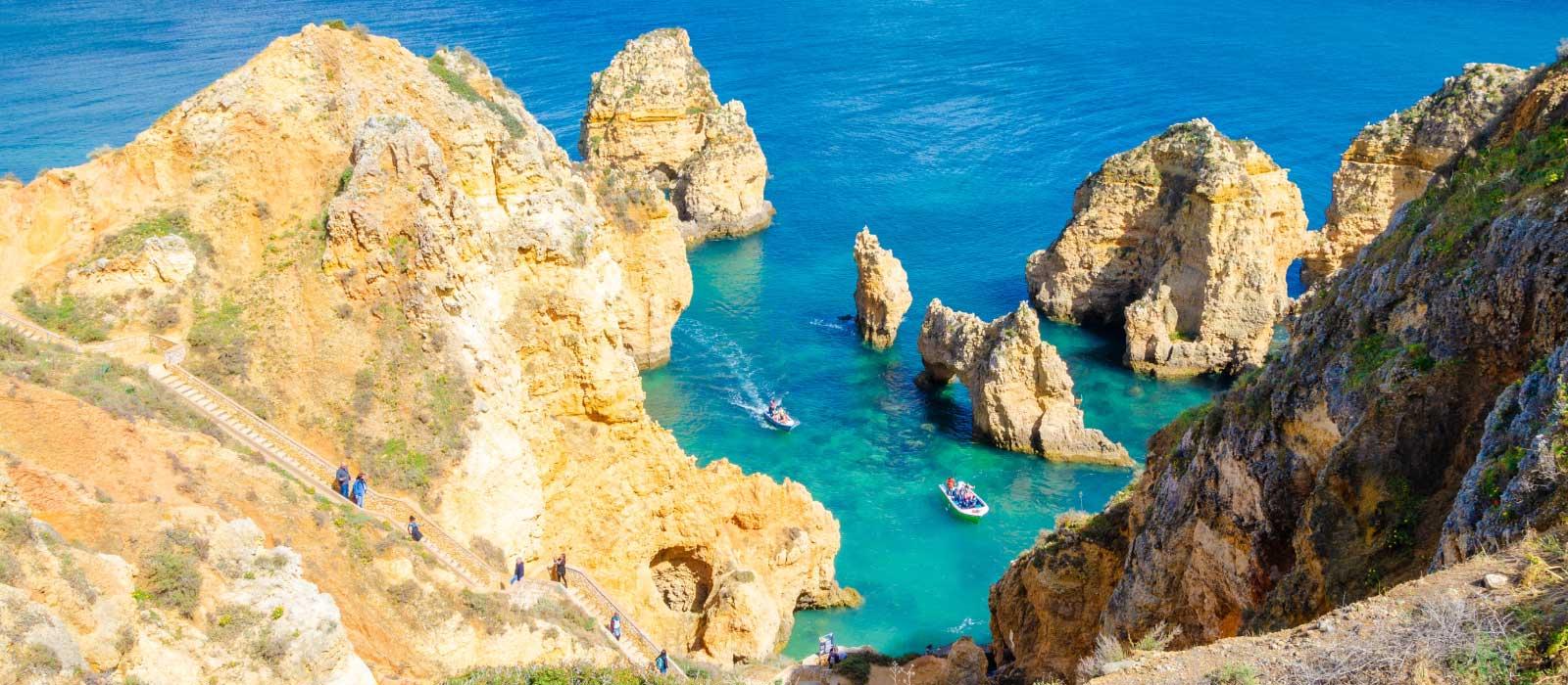 plus-beaux-endroits-algarve-portugal