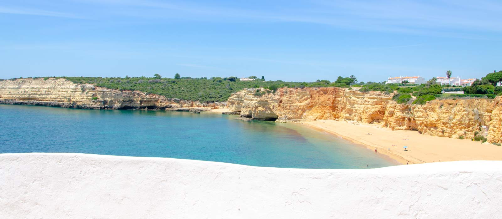 algarve-travel-guide