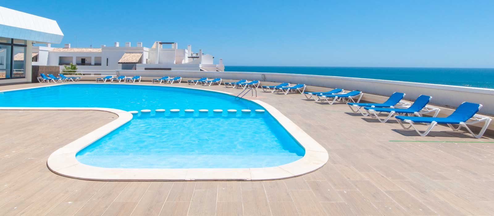 vacation-rental-apartment-in-lagos-algarve