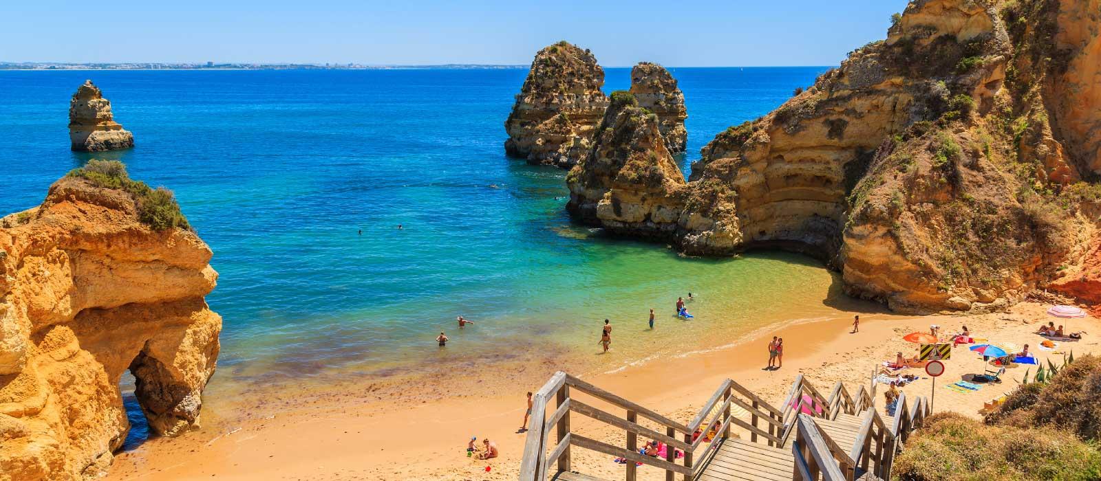 guide-pour-visiter-algarve-portugal